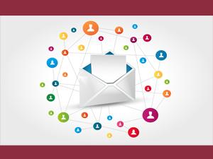 Emailing et newsletter