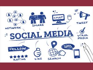 réseaux-sociaux-communication-77